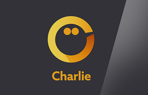 Protected: Charlie Software