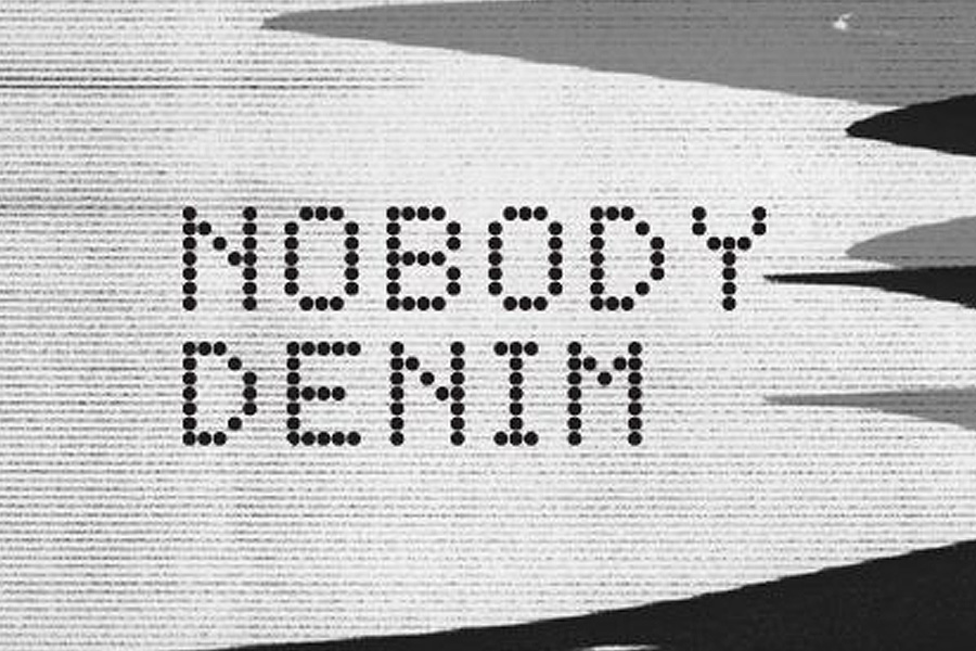 http://Nobody%20Denim